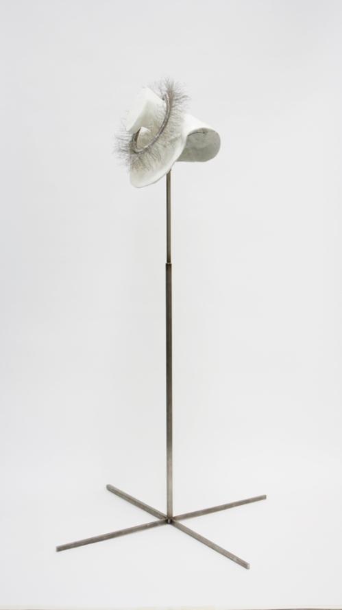Collier für die Fleißigen © Ramona Taterra 2014