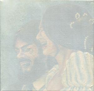 o.T. (2) // Ramona Taterra