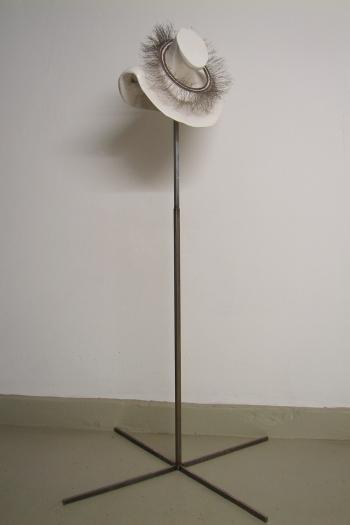 Collier der Fleißigen // Ramona Taterra