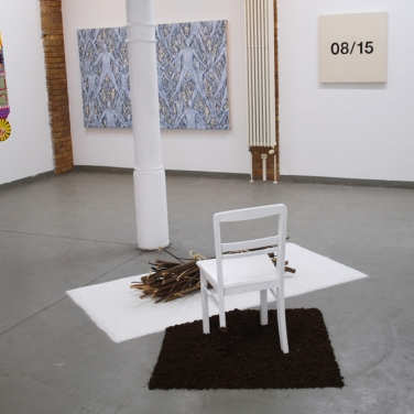 Ortung // Sebastian Fäth & Ramona Taterra