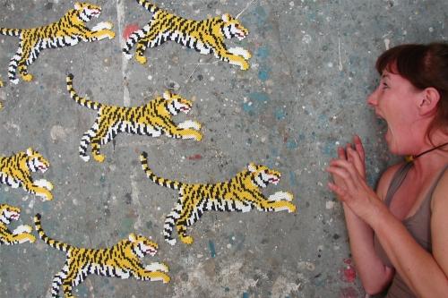 them_tigers_make_us_ROARRR!©Ramona_Taterra_2015