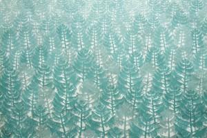 Wald (Detail 1) © Ramona Taterra 2014