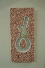 Ramona Taterra // Jewel Suicide Kit Ed. 2/5