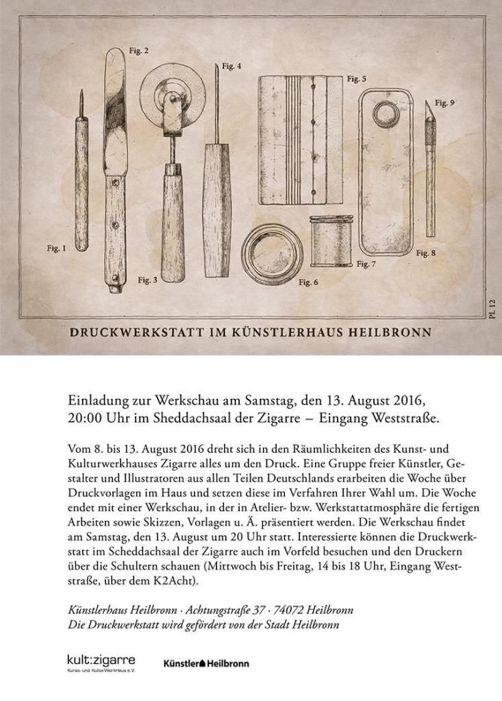 Druckwerkstatt_Heilbronn