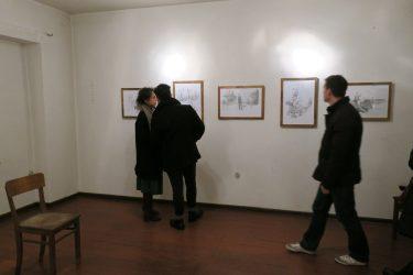 END|SPIEL|ZEIT_Ausstellung_08©Ramona_Taterra_2016