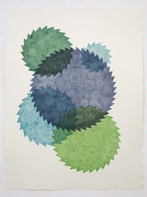 Räder_Version-1_01©Ramona_Taterra_2018