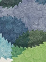 Räder_Version-1_03©Ramona_Taterra_2018