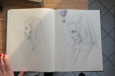 life_drawing_session_02©Ramona_Taterra_2019