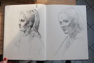life_drawing_session_03©Ramona_Taterra_2019