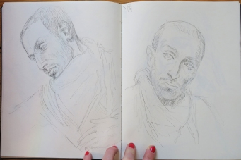 Life_drawing_session_04©Ramona_Taterra_2019