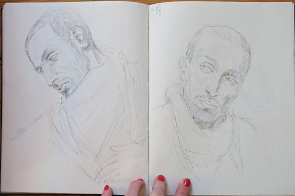 Life_drawing_session_04©Ramona_Taterra_2019