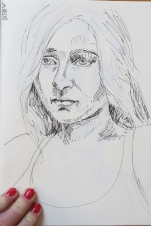 Life_drawing_session_05©Ramona_Taterra_2019