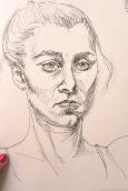 Life_drawing_session_06©Ramona_Taterra_2019