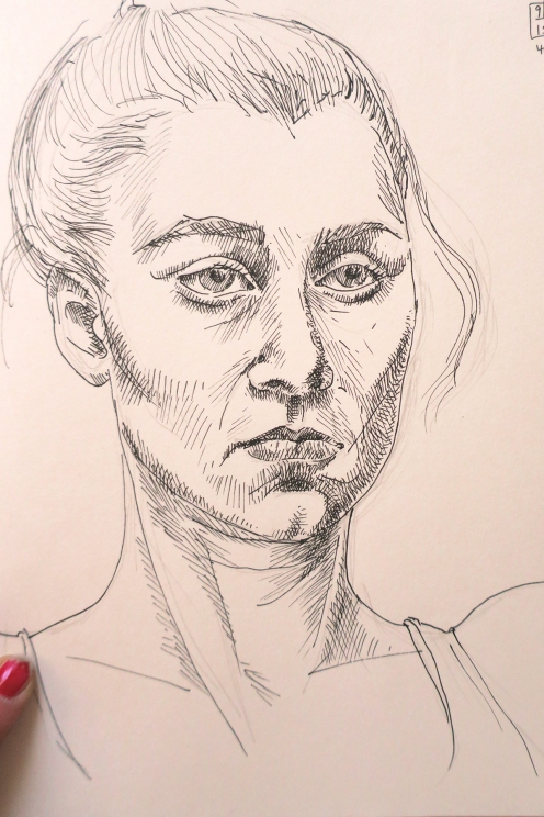 Life_drawing_session_06©Ramona_Taterra_2019