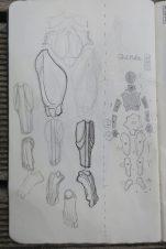 Skizzenbuch_03©Ramona_Taterra_2019